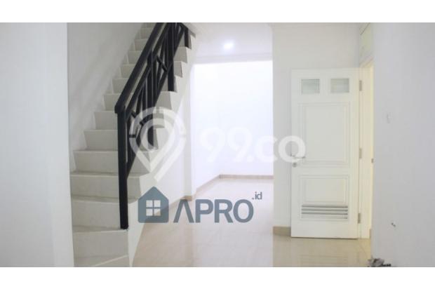 Rumah Baru 3KT dengan Halaman Luas, Ragunan 15334530