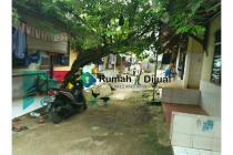 Kontrakan 77 Pintu di Rawalumbu Bekasi