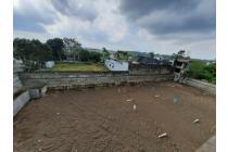 Tanah Kavling Dekat Maguwoharjo, Cuma 5 Menit ke Jalan Nasional