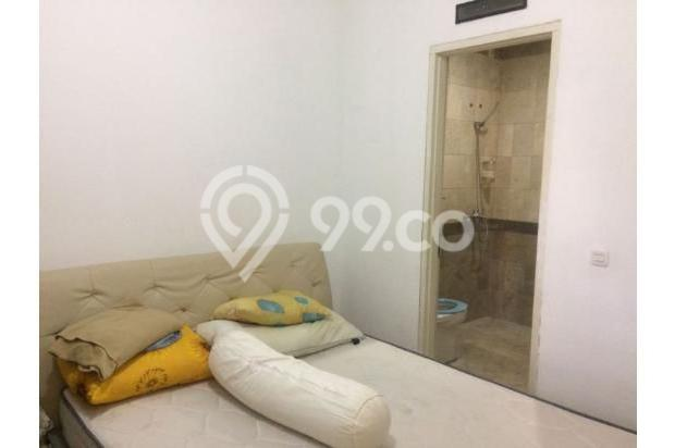 Dijual Rumah Tatar Candra Agung KBP 16844573