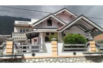 Investasi Villa / HomeStay dengan Pesona Eksotis Gunung Bromo