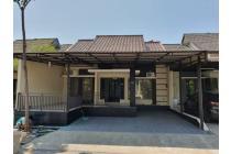 Rumah Mewah Siap Huni di BNR Type 148