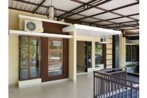 Rumah-Bogor-25