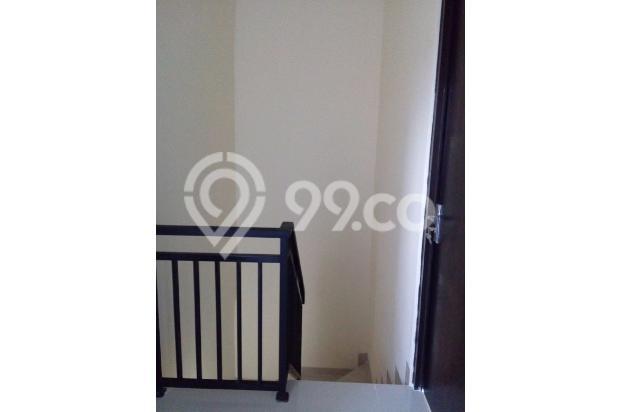 rumah 2 lantai tanpa dp cukup boking 5jt free semua biaya 14618483