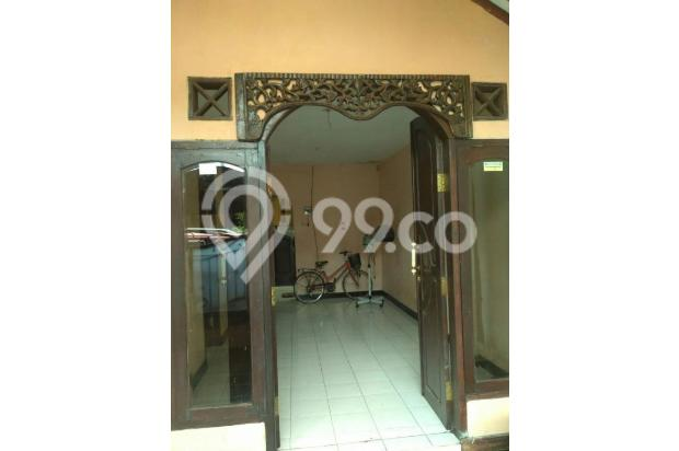 rumah cantik siap huni jual secepatnya edisi butuh dana 20623641
