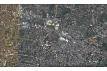 Rp51,8mily Tanah Dijual
