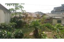 Rumah Asri dan Siap Huni di Beji, Depok