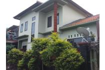 Sale, House in Jimbaran