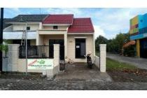 Rumah Dijual Sidoarjo Sukodono hks6826