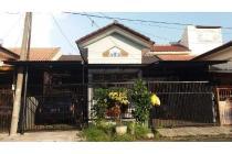 DIjual Rumah Strategis Nyaman di Taman Holis Indah Cigondewah Bandung