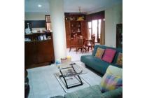 Jual Cepat rumah di Punai  Bintaro Jaya sektor 2