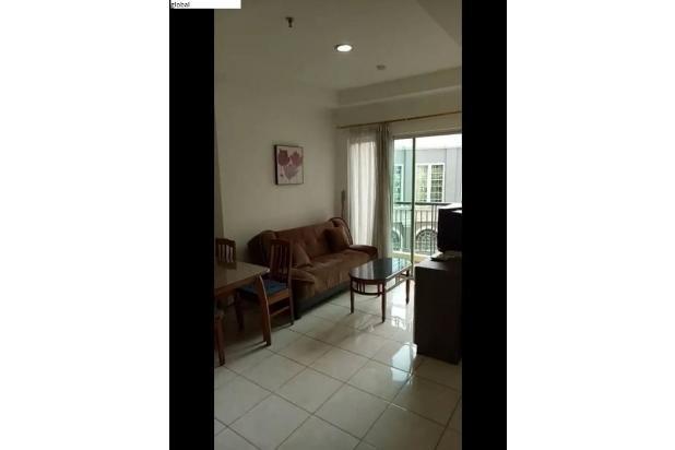 Rp768jt Apartemen Dijual