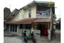 Rumah murah lokasi Sukamiskin Arcamanik Bandung | UDENG BARAN
