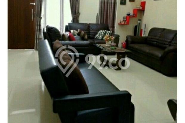 Rumah Murah Minimalis Full Furnished di Cimareme Bandung Barat 10190659