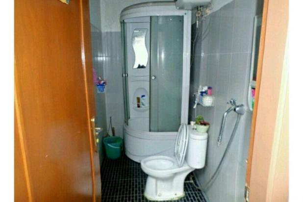 Rumah Murah Minimalis Full Furnished di Cimareme Bandung Barat 10190660