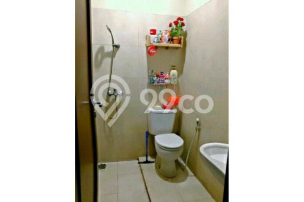 Rumah Murah Minimalis Full Furnished di Cimareme Bandung Barat 10190664