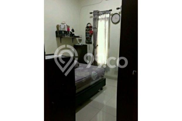 Rumah Murah Minimalis Full Furnished di Cimareme Bandung Barat 10190663