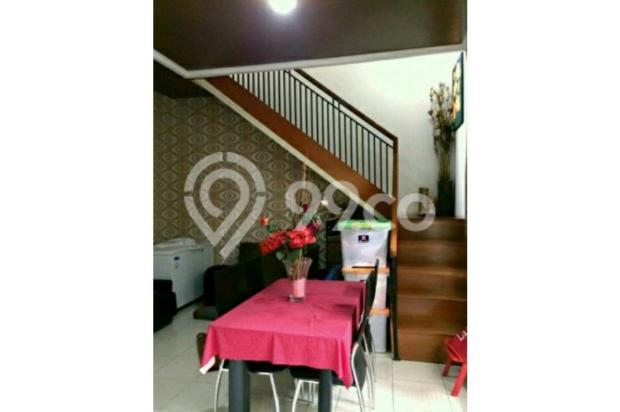Rumah Murah Minimalis Full Furnished di Cimareme Bandung Barat 10190665