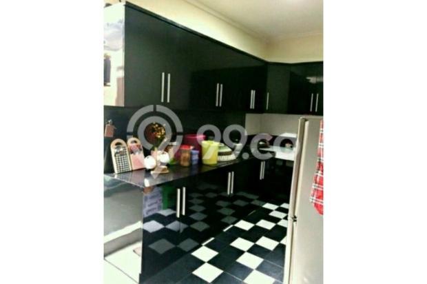 Rumah Murah Minimalis Full Furnished di Cimareme Bandung Barat 10190666