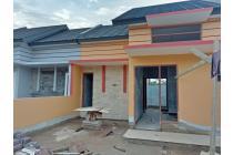 Rumah-Samarinda-6