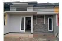Rumah-Samarinda-10