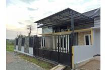 Rumah-Samarinda-9