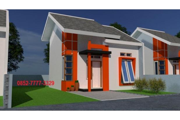 0852-7777-3329 rumah murah subsidi di banda aceh di belakang polda aceh