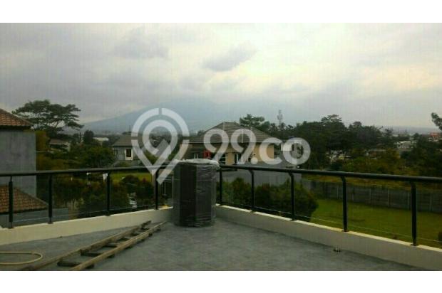 Hunian Mewah, Private Swimming Pool di Rangga Mekar Bogor 16844839
