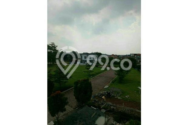 Hunian Mewah, Private Swimming Pool di Rangga Mekar Bogor 16844865