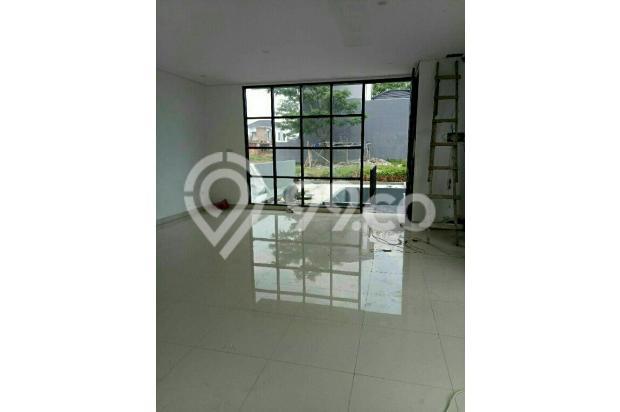Hunian Mewah, Private Swimming Pool di Rangga Mekar Bogor 16844887