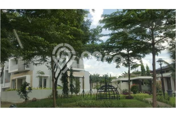 D Jual Rumah Di Kebayoran Bintaro 9756065