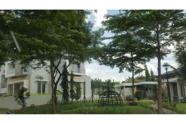 D Jual Rumah Di Kebayoran Bintaro 9756064