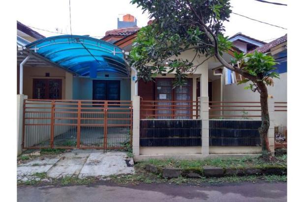 Dijual Rumah mewah murah di Cileunyi Bandung, Lokasi Strategis 10191641