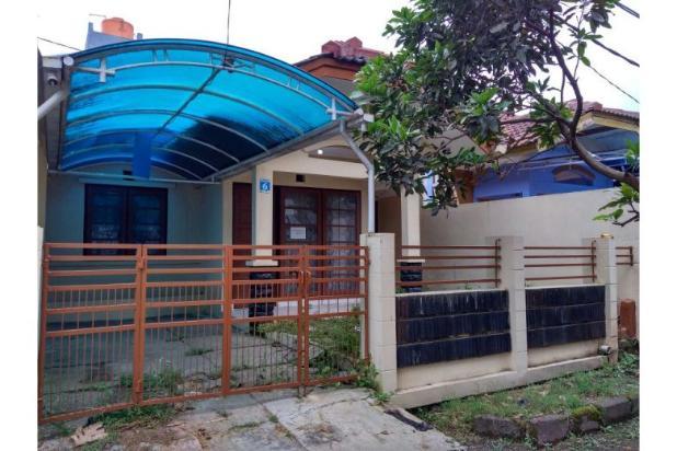 Dijual Rumah mewah murah di Cileunyi Bandung, Lokasi Strategis 10191642