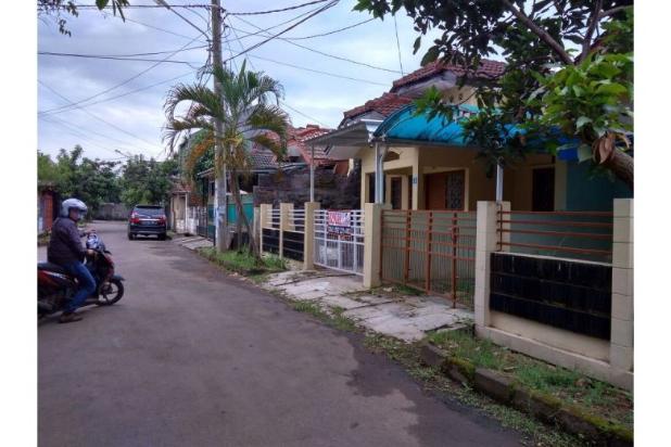 Dijual Rumah mewah murah di Cileunyi Bandung, Lokasi Strategis 10191639