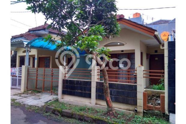 Dijual Rumah mewah murah di Cileunyi Bandung, Lokasi Strategis 10191643