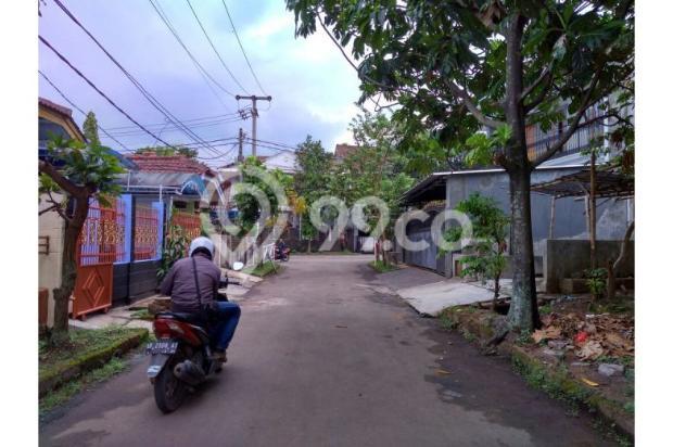 Dijual Rumah mewah murah di Cileunyi Bandung, Lokasi Strategis 10191644