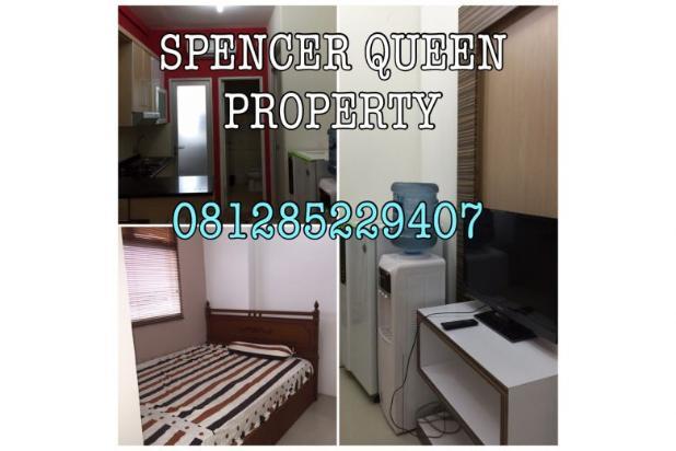 Apartemen gading nias residence Tower Grand Emerald full furnished Lt.20 6485220