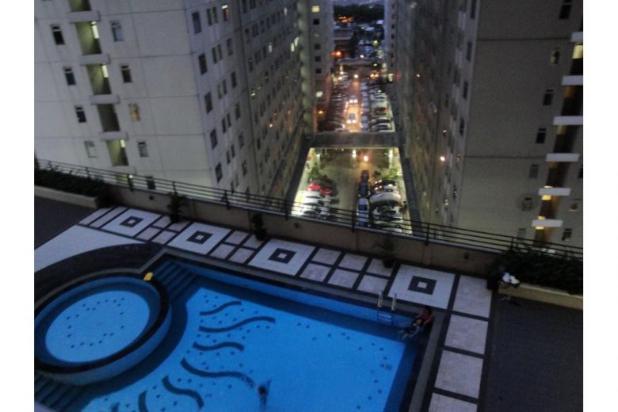 Apartemen gading nias residence Tower Grand Emerald full furnished Lt.20 6485221