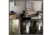 CITIHOME - Apartemen Educity Type Studio Full Furnish Siap Huni 1 BR