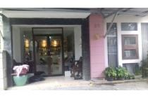 Dijual Rumah Siap Huni, Jagakarsa Jakarta Selatan (SWS0210)