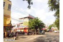 Disewakan Ruko Tengah Kota Semarang