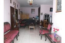 Dijual Rumah Nyaman Siap Huni di Komplek Reni Jaya Pamulang Tangsel