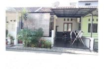 Rumah Disewakan Bukit Palma Citraland