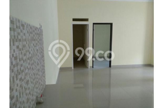 Rumah Siap Huni 17236417