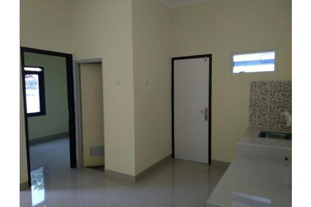 Rumah Siap Huni 17236419
