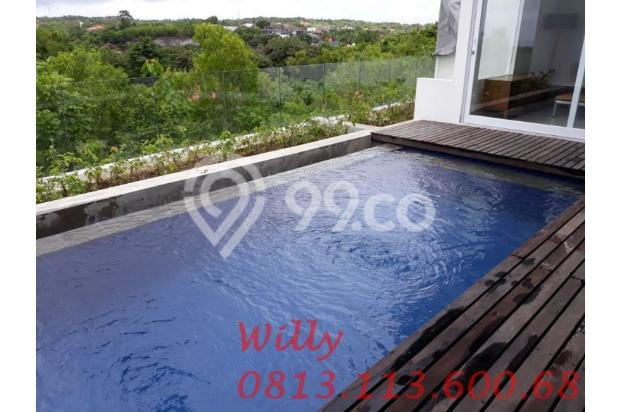 You Can Own Your Own Paradise in Bali, Private villa with Private Pool 17713627