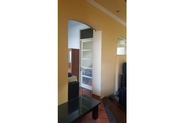 Rumah Exclusive Sidoarjo di Perum Pondok Mutiara 17824481