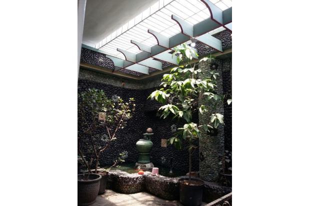 Rumah Exclusive Sidoarjo di Perum Pondok Mutiara 17824482
