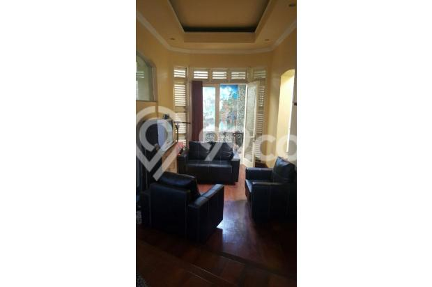 Rumah Exclusive Sidoarjo di Perum Pondok Mutiara 17824483
